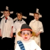 Nativity Play 2008