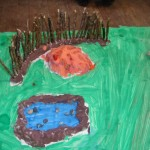 Celtic Settlement 3