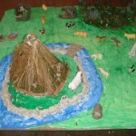 Celtic Settlement 8